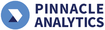 Market Research Malaysia - Pinnacle Analytics Logo